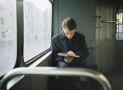 10 cualidades que nos atraen de: los amantes de la lectura