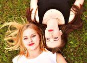 5 cosas que debes considerar antes de vivir con tu amiga