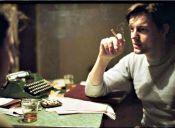 10 cualidades que nos atraen de: los poetas