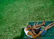 La importancia de que tu pareja te atraiga fisicamente