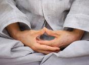 3 ejercicios fáciles para liberar tensiones