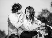 Mujeres que llevan el control de la relación