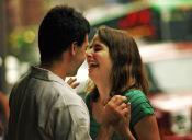 5 cosas que aprendes al volver a enamorarte