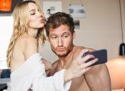 Porno casero, ¿buena o mala idea?