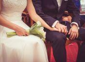 5 cosas que debes considerar antes del matrimonio