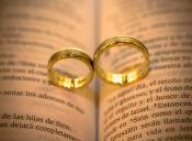 ¿Cómo pedirle matrimonio a tu pololo?