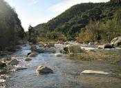 3 lugares de Santiago increíbles para visitar en verano