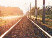 Cosas de loca: viajar a ninguna parte