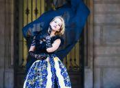 Tendencia: estilo Lolita