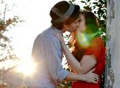 ¿Cómo recuperar la magia en la relación?