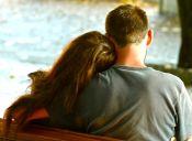5 razones por las que prefiero vivir en pareja sin casarme