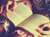 10 lecturas que resaltan la esencia femenina