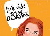 Entrevista a Lily del Pilar, autora