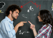 ¿Por qué las relaciones tóxicas son tan adictivas?