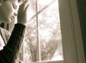 Cómo mantener la mente ocupada luego de una ruptura