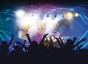 Los conciertos que me perdí y por qué