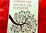 Comentario de libro: Matar a un ruiseñor, de Harper Lee