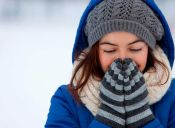 7 tips para no morir de frio