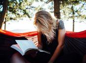 Pequeñas cosas increíbles: terminar de leer un buen libro