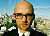 Compilados: 7 canciones de Moby