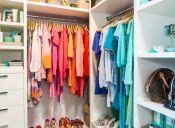 ¿Qué hacer con la ropa que ya no usas?