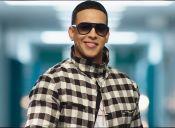 Hoy amamos a: Daddy Yankee