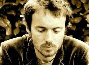 Compilados: lo mejor de Damien Rice