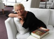 Entrevistamos a Sarah Lark, autora de la