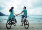 Coaching para elevar la autoestima de tu pareja