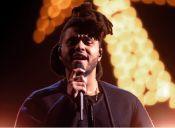 Compilados: lo mejor de The Weeknd