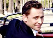Hoy amamos a: Tom Hiddleston