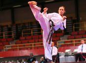 ¿Por qué las chicas deberían practicar artes marciales?