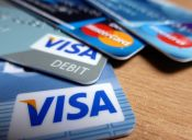 Los peligros de una tarjeta de crédito