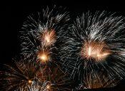 Cábalas de Año Nuevo alrededor del mundo