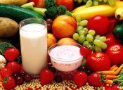 Tips de salud: la dieta ketogénica