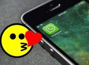 5 tips para conquistar en tiempos de WhatsApp
