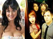 Se viene Divas en VH1