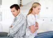 ¿Eres proclive a la separación matrimonial?
