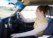 Miedo al volante
