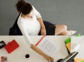 Día del Trabajador: ¿Ha cambiado la discriminación femenina?