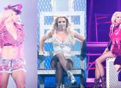 Hoy amamos a: Britney Spears