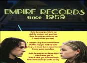 Dos películas para recordar