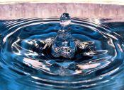 Agua: Un fácil embellecedor