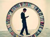 Que circulen los libros