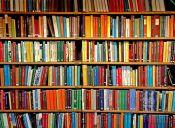 Libros para todas