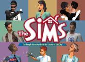 OMFG: Los Sims llegaron a Facebook