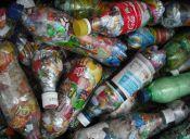 Nuevas estrategias para Reciclar