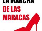 Marchando con Maracas