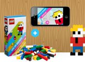 Life of George: el juego de Lego para iPhone