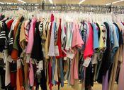 Cosas de loca: Me carga la gente que usa siempre la misma ropa